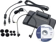 Olympus AS-5000