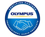 Olympus Pro Line Dealer