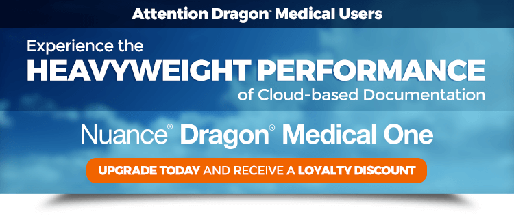 Experience the heavyweight performance of cloud-based documentation