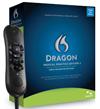 Dragon Medical Practice with PowerMic