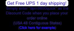 dpmquick1day509718540fileupload.png