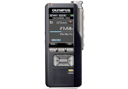 Olympus DS-3500 Professional Digital Recorder