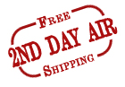 Olympus AS-7000 Free Second Day Air Shipping