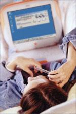 netmeeting_computer.jpg
