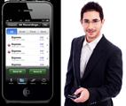 Smartphone Dictation