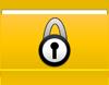 sftp lock