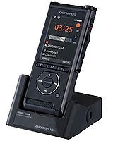 Olympus DS-9500