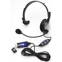 Andrea NC-181 USB headset