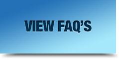 View FAQ's