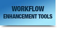 Workflow Enhancement Tools