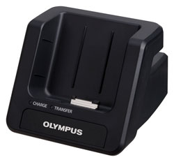 Picture of Olympus CR-15 Docking Station