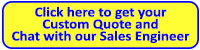 Click here to get a custom quote from HTH Engineering, Inc.