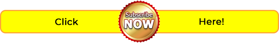 Click here button to subscribe to Dragon Medical One.
