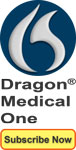 Dragon Medical One Subscription