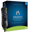 Dragon Medical Practice with PowerMic