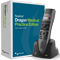 Dragon Medical Practice with SMP4000