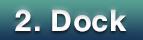 Word - Dock