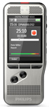 Philips Pocket Memo DPM 6000 Voice Recorder