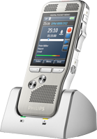 Philips DPM-8000