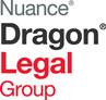 Dragon Legal Group 15