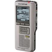 Olympus DS-2400
