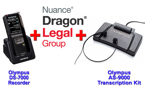 picture of ds7000, as7000, and dragon legal group