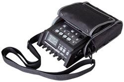 Roland R44 Soft Case