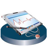 Free Integration Support for your EHR/EMR System