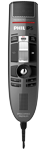 Philips SpeechMike Premium LFH3700