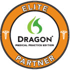 Dragon Premier Partner