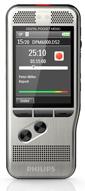 Philips DPM 6000 Pocket Memo