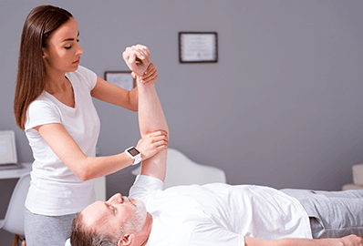 Dragon Medical Practice Edition 2 and Physical Medicine & Rehablilitation