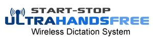 Start-Stop Ultra Hands Free