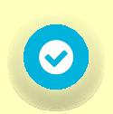 Icon of checkmark