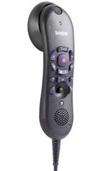 Nuance PowerMic II Dictation Microphone