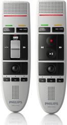 Philips SpeechMike III