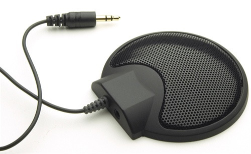 CM-1000 Conference Microphone (3.5mm Jack)